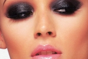 intenso-smokey-eyes-nero