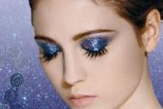 jemma-kidd-night-sapphire