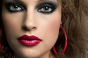makeup-evening-paties-2013-for-women