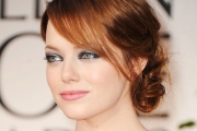makeup-looks-golden-globes-2012