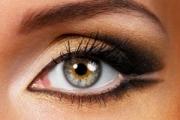 maquillaje-permanente-ojos-300x292