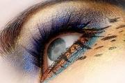 274079xcitefun-eye-makeup