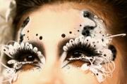 china_fashion_eyes