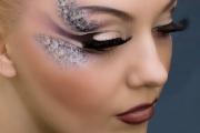 dramatic-eye-makeup-4-640x480