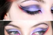 dramatic-eye-makeup-5