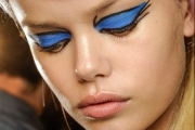 eye-makeup-trends-spring-2013-anna-sui-becomegorgeous