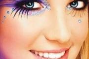 fashion-eye-makeup-4