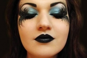 halloween-eye-makeup-ideas-eye-circles-site1