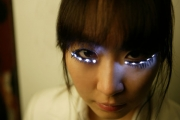 led_eyelash_by_soomi_park