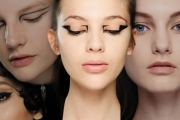 make-up-trends-2012-fall-winter-the-graphic-eyeliner-h