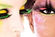 makeupmakeupbrightcouloursmakeuptoomuch-c0f3bad58ea11846cfa624ca309245dc_h