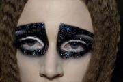 christian-dior-makeup-beauty