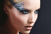 collezione-midnight-glow-make-up-for-ever-natale-2013