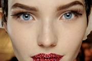 dior-spring-summer-2013-makeup-trends-promo7