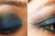 eye-makeup4
