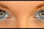 eyes-open-wateraid-day