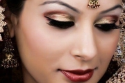 how-to-wear-shimmer-makeup-shimmer-cosmet3ics-03
