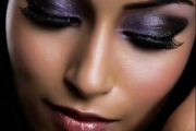 how-to-wear-shimmer-makeup-shimmer-cosmetics-04