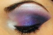 purple-smokey-eye2