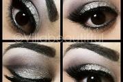 silver-smokey-glitter-eye