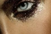smokey-eye-glitter