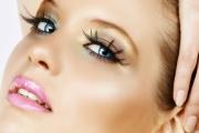 stunning-shimmer-makeup-tips