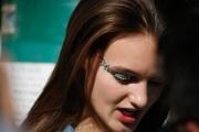 syarhi-dior-s-s-2013-makeup-3