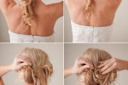 bridal-hair-tutorial-11