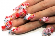 3d-crazy-nail-designs-ideas-508x339
