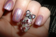 3d-nail-art9
