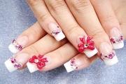 3d-nails