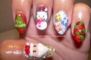 christmas-nails-002