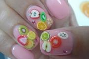 fresh-nail-design