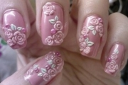 japanese-3d-nails-e1372162297813-350x252