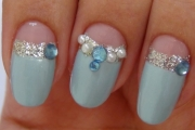 nail-art-with-rhinestones-gems-pearls-and-studs-8-620x465