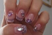 nail-insight-rhinestone-designs-113351