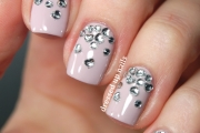 nails-with-rhinestonesa-quick-guide-for-easy-nail-art-designs-ideas-fashion-blogs-xhefr6wy