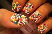 nails_blog_2