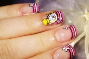 cartoon-nails-deedee-2