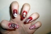christmas-nail-art-3