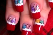 come-decorare-le-unghie-il-giorno-della-befana