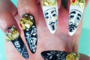 nail-art_kawaii-nails1
