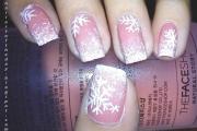 notd-nail-art24