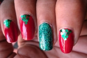 occasions-red-and-green-easy-christmas-nail-art-design-idea-easy-christmas-nail-designs