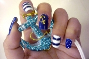 sailor-nails