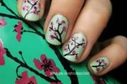 xarizona-tea-nails-jpeg-pagespeed-ic_-q-ctzsvfv3