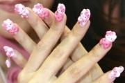 xjapanese-nail-art-jpeg-pagespeed-ic_-kqhwno3tcw