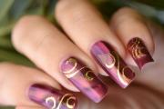 nail-art-nails-nail-art-33160737-1024-961