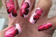 pretty-pink-petals-water-marble-img_4057