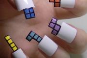 7_tetris-nails